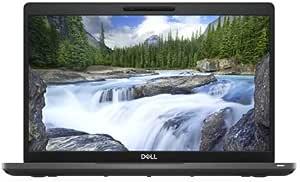Dell COMDEL1560 Laptop Vostro Intel Core i5 10210U, 8 GB, 14 Pulgadas, Windows 10 Pro, 1 TB