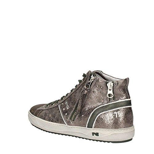 Damen Sneaker Preto Damen Sneaker Jardins Jardins Jardins Damen Sneaker Preto Preto FEqBw5