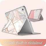 i-Blason Case Designed for Galaxy Tab A 10.1