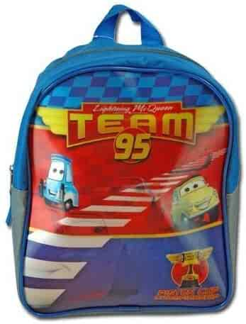 d005016f2afd Shopping Polyester - Kids  Backpacks - Backpacks - Luggage   Travel ...