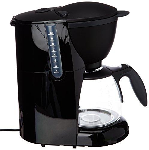 Braun-KF-5601-Cafetera-de-goteo-color-negro