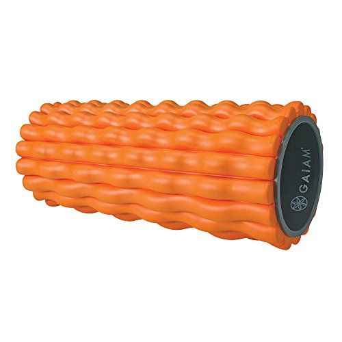 Gaiam Restore Tissue Muscle Massage
