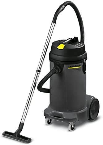 KARCHER 1.428-620.0 - Aspirador professional para seco y humedo NT ...