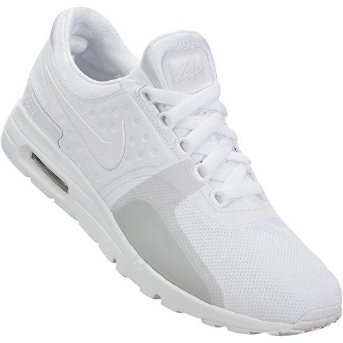 Nike-Air-Max-Zero-Womens-Running-Shoes