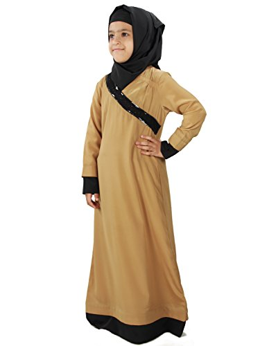 MyBatua-Abia-Muslim-Kids-Maxi-Abaya-Dress-AY-136-K
