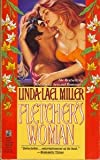 Fletcher's Woman, Linda Lael Miller, 0671706322
