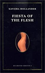 Fiesta of the Flesh