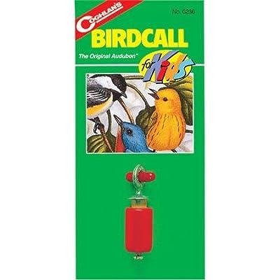 Coghlans Bird Call