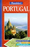 Portugal, Baedekers Guides Staff and AA Publishing Staff, 0749519924