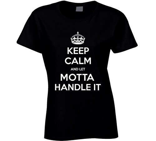 keep-calm-and-let-motta-handle-it-cool-name-parody-t-shirt-l-black