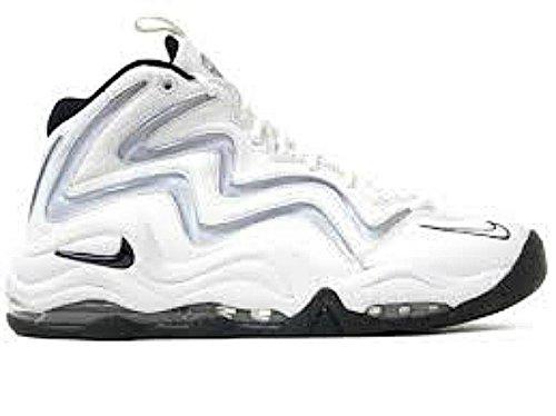 Basket Pippen De Chaussures Hommes Air Retro XYTdvw