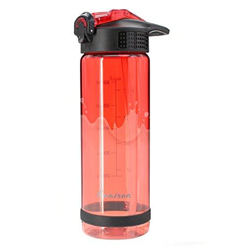 bottle water bpa kids school