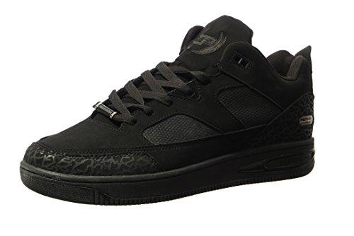 phat-farm-morris-high-top-fashion-sneakers-85-black-mono-chrome