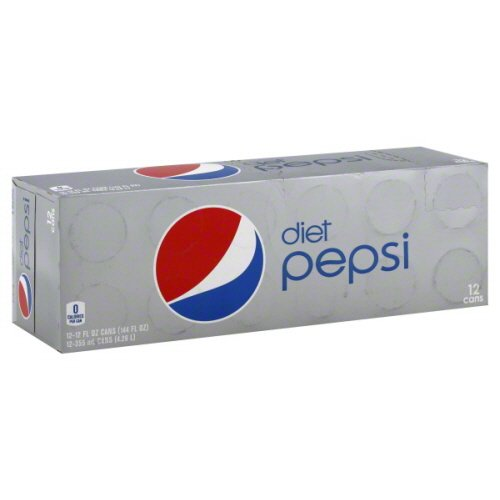 pepsi-cola-diet-12-cans-2-pack