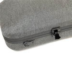 Buy gewa violin case bio