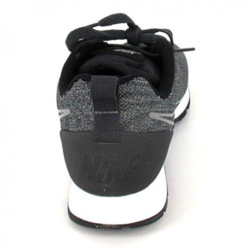 Nike Damen Wmns Md Runner 2 Eng Mesh Gymnastikschuhe Nero (Anthracite/Anthracite/Black/Sail 001)