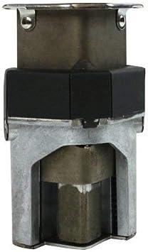 Lassco Cornerounder 1//8 Standard Size Cutting Unit CU18 Lassco Wizer CU18