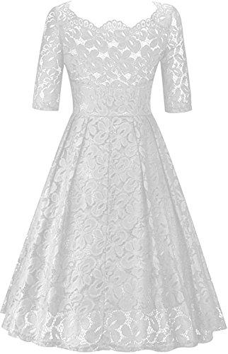 for ABCHIC White Girls ABCHIC Dresses for Dresses RUwFxSq1x