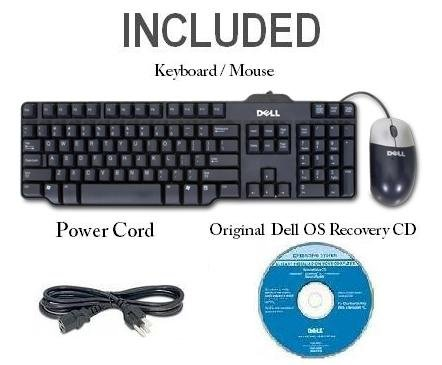 DELL GX620 KEYBOARD DRIVER DOWNLOAD