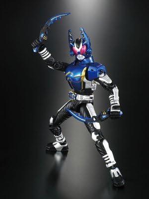 Bandai Kamen Masked Rider Kabuto Sasword Vinyl Figure