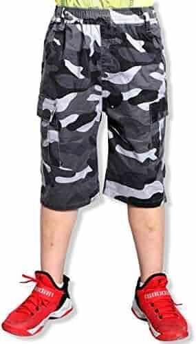 e5618e98c4 Shopping 2 Stars & Up - Greys - Shorts - Clothing - Boys - Clothing ...