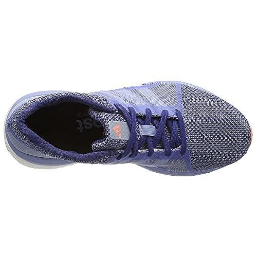 Adidas Adizero Tempo 8 Damer Joggesko Glxf2v4lS