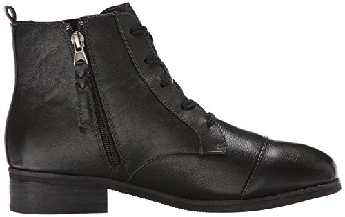 SoftWalk Miller Women's Boot Boot SoftWalk Black Boot Black Women's Women's Black Miller Miller Miller Women's SoftWalk SoftWalk BqwPgxBFR