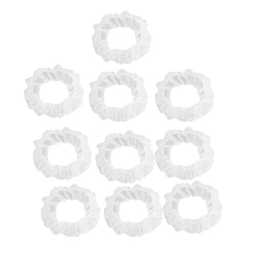 (Uxcell a13062700ux0023 Steering Wheel Cover, 10 Pack)