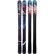 Armada Men's Invictus 99 Ti Skis
