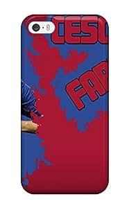 New WilliamBDavis Super Strong Andrea Doviziosofor Desktop Tpu Case Cover For Iphone 5/5s