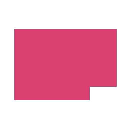YONO Fertility - Day Next Tracking