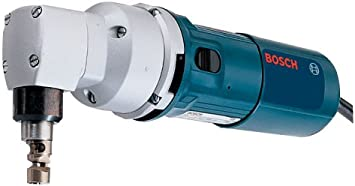 Bosch 1530 featured image