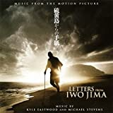 Letters From Iwo Jima by Various Artists