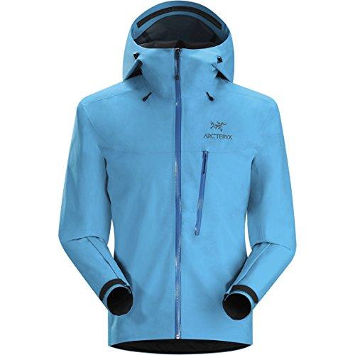 Amazon.com: Arcteryx – Alpha SL – Chaqueta de esquí para ...