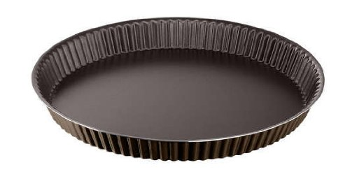 tefal-natura-j0338302-cake-mould-27-cm
