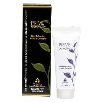 Natural Skin Care Aloe Vera Foaming Moisture Cleanser - 5 oz. by DeVita (pack of 1) Botanika Essence Cleanser - Ella 10.1oz