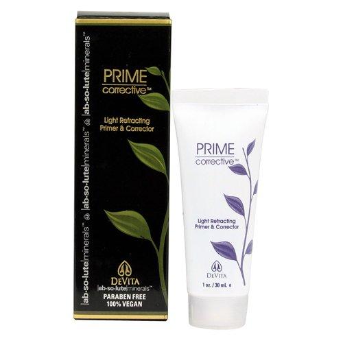 Prima Skin Care - 5