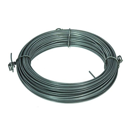 1 lb. Coil .063 Music Wire Shop-Aid Inc. 4334262534