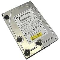 White Label 1TB 64MB Cache 7200RPM SATA2 (3.0Gb/s) 3.5 Desktop Hard Drive (For PC,Mac,CCTV DVR,Server,NAS)- w/ 1 Year Warranty