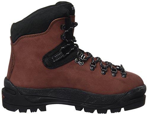 Sports Shoes Men nbsp; Asan Boreal Ew6OXqn