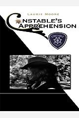 Constable's Apprehension Paperback