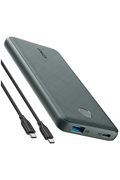Anker Cables, Chargers, Power Banks On Sale for Up to 38% Off [Deal]