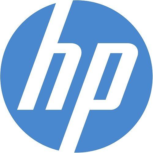 Hp Link - 4