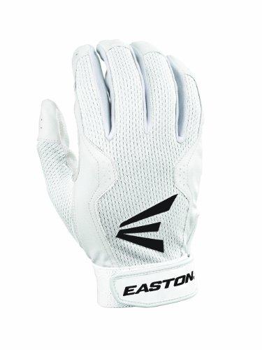 Easton Adult Typhoon III Batting Gloves