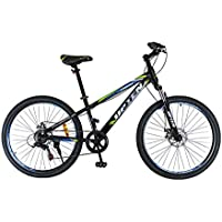 UPTEN Legend 26 inch Mountain bike MTB Bicycle school cycle