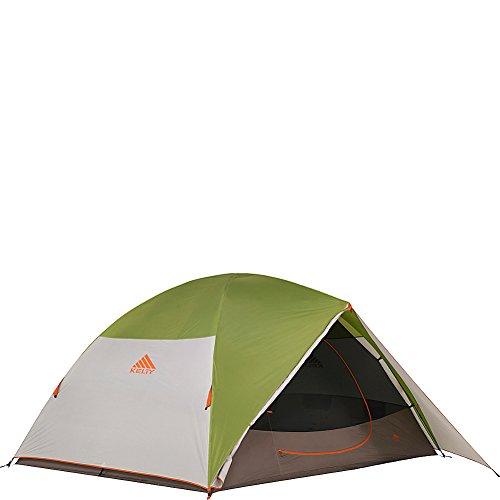 Kelty Acadia 8 Tent