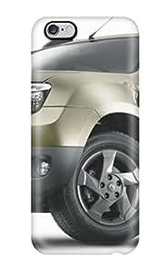 High Quality NKHqpQo9787ILZtj Renault Duster 33 Hard Case For Iphone 6 Plus