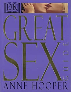 Great sex for life essential technique