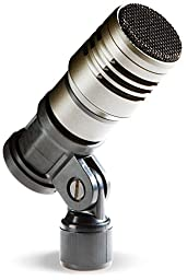 CAD Audio TSM411 Dynamic Microphone, Super-Cardiod