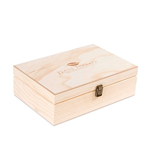 55 Ct Box - 2